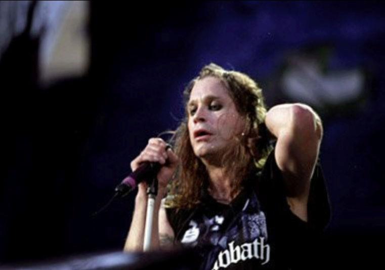 Black Sabbath: Reunion, 1998 (p. 37) - Página 18 17884611