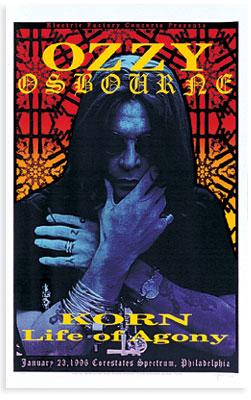 Black Sabbath: Reunion, 1998 (p. 37) - Página 14 1996-011