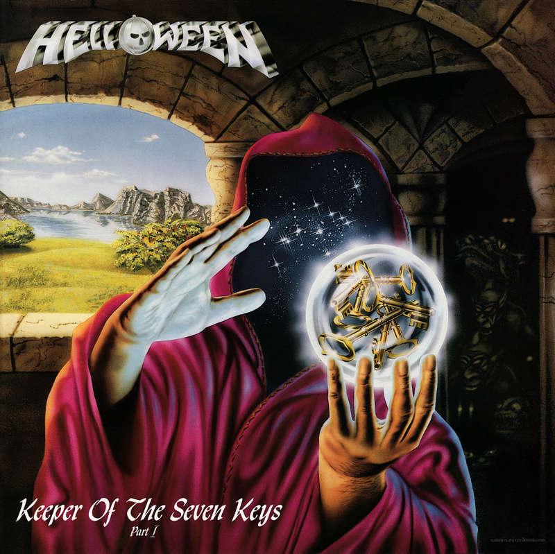 HEAVY METAL 80'S - Página 22 23_hel10