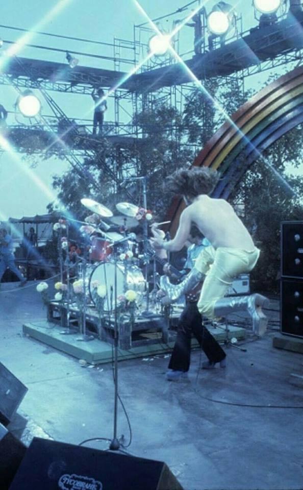 Black Sabbath: Tony Martin (p. 12) 26730810