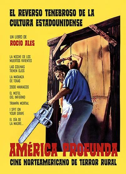 Cine fantástico, terror, ciencia-ficción... recomendaciones, noticias, etc - Página 5 29790010