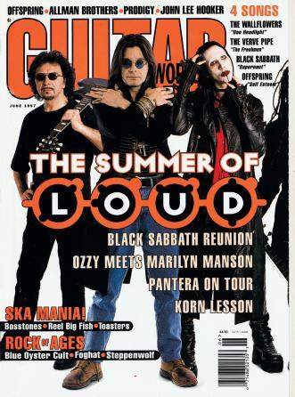 Black Sabbath: Reunion, 1998 (p. 37) - Página 18 3d85c310