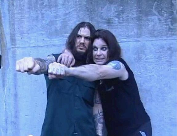 Black Sabbath: Reunion, 1998 (p. 37) - Página 18 402cb310
