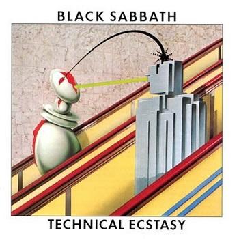 Black Sabbath: Reunion, 1998 (p. 37) - Página 14 50110