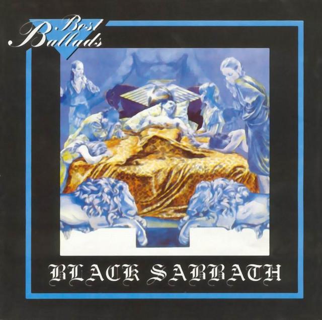 Justicia con Uriah Heep!! - Página 9 Album_10