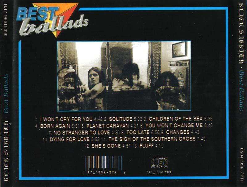 Justicia con Uriah Heep!! - Página 9 Album_11
