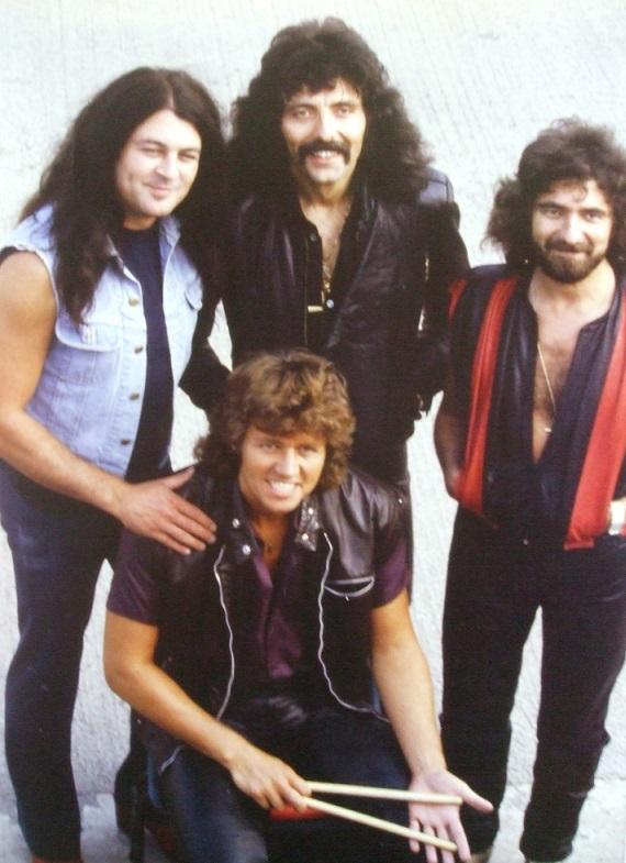 Black Sabbath: Reunion, 1998 (p. 37) - Página 14 Banda_10