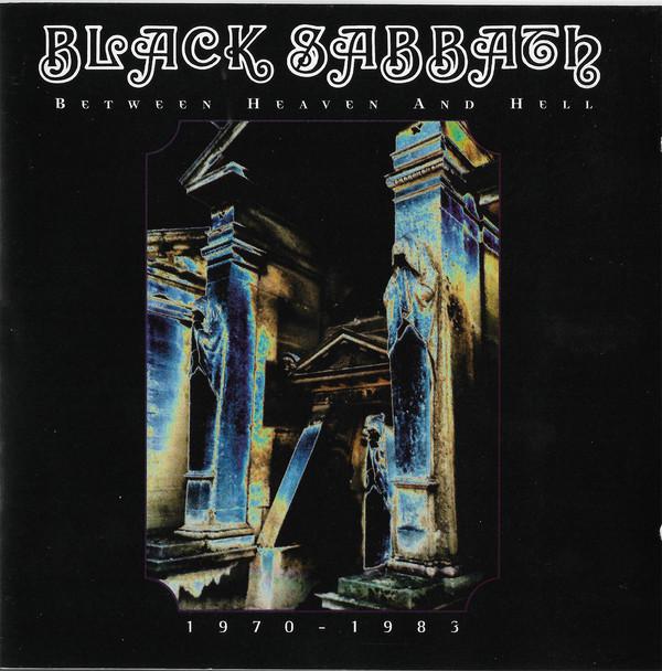 Black Sabbath: Reunion, 1998 (p. 37) - Página 14 Betwee10