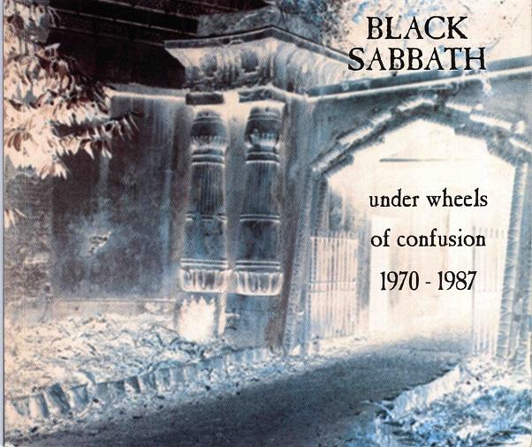 Black Sabbath: Reunion, 1998 (p. 37) - Página 14 Black_11