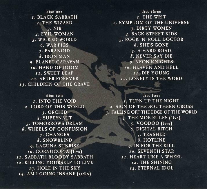 Black Sabbath: Reunion, 1998 (p. 37) - Página 14 Black_12