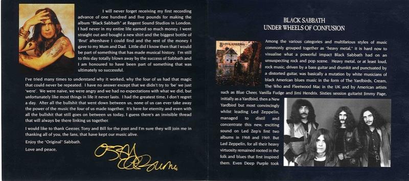 Black Sabbath: Reunion, 1998 (p. 37) - Página 14 Black_13