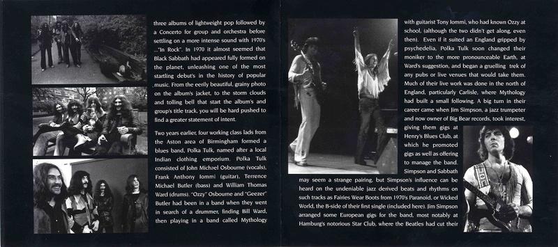 Black Sabbath: Reunion, 1998 (p. 37) - Página 14 Black_14