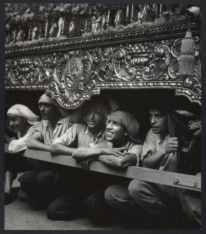 Fotografía artística - histórica - periodística  - Página 8 Brassa11