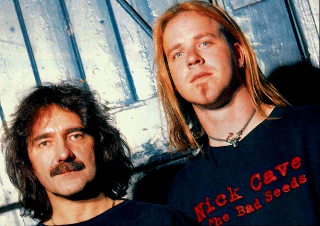 Black Sabbath: Reunion, 1998 (p. 37) - Página 11 Fearf110