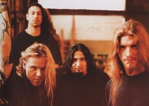 Black Sabbath: Reunion, 1998 (p. 37) - Página 11 Ff_9510