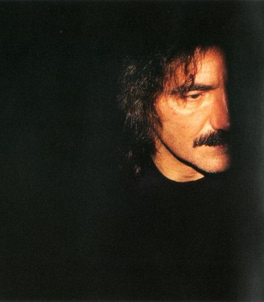 Black Sabbath: Reunion, 1998 (p. 37) - Página 11 Gzr_ba12