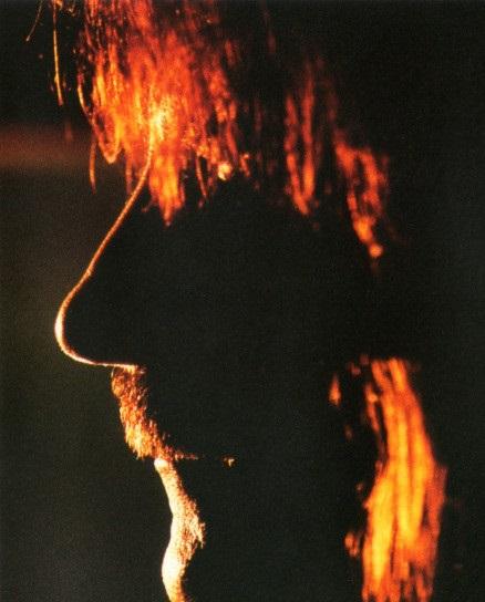 Black Sabbath: Reunion, 1998 (p. 37) - Página 11 Gzr_ba13