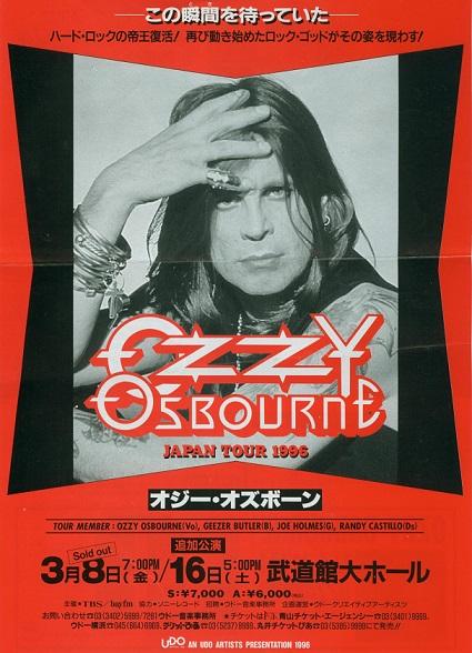 Black Sabbath: Reunion, 1998 (p. 37) - Página 14 Handbi11
