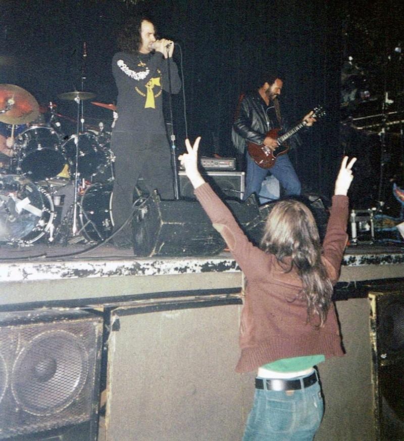 Tus fotos favoritas de los dioses del rock, o algo - Página 7 Lee_do10