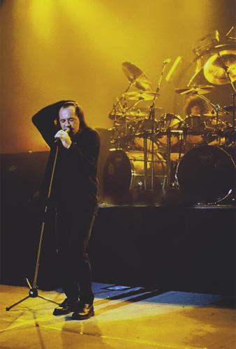Black Sabbath: Reunion, 1998 (p. 37) - Página 11 Martin10
