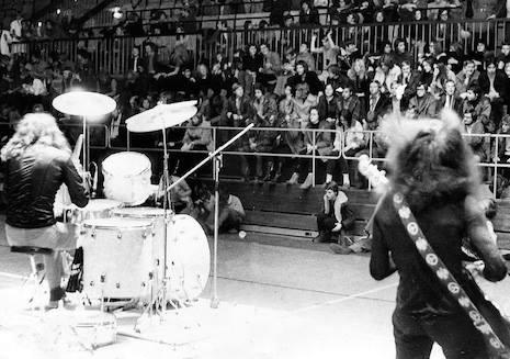 Black Sabbath: Tony Martin (p. 12) Oct_3010