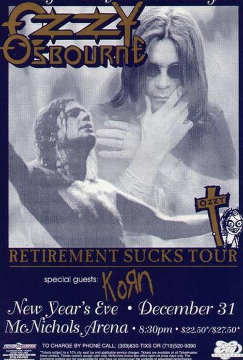 Black Sabbath: Reunion, 1998 (p. 37) - Página 12 Ozzy_d10
