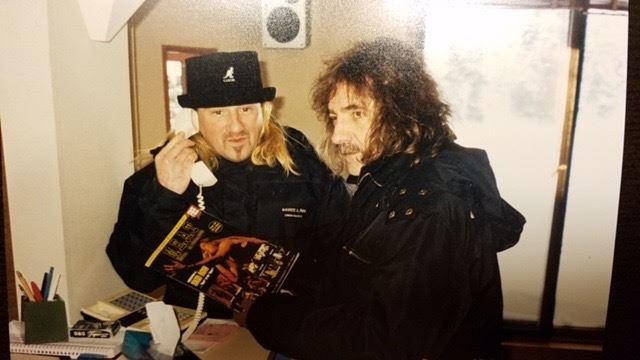 Black Sabbath: Reunion, 1998 (p. 37) - Página 11 Peter_10