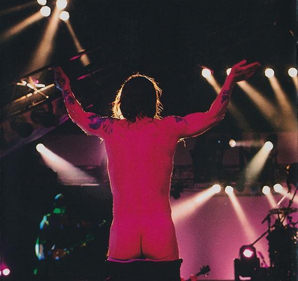 Black Sabbath: Reunion, 1998 (p. 37) - Página 14 Photog15