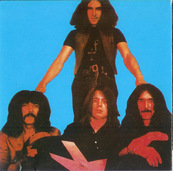 Black Sabbath: Reunion, 1998 (p. 37) - Página 14 R-390910