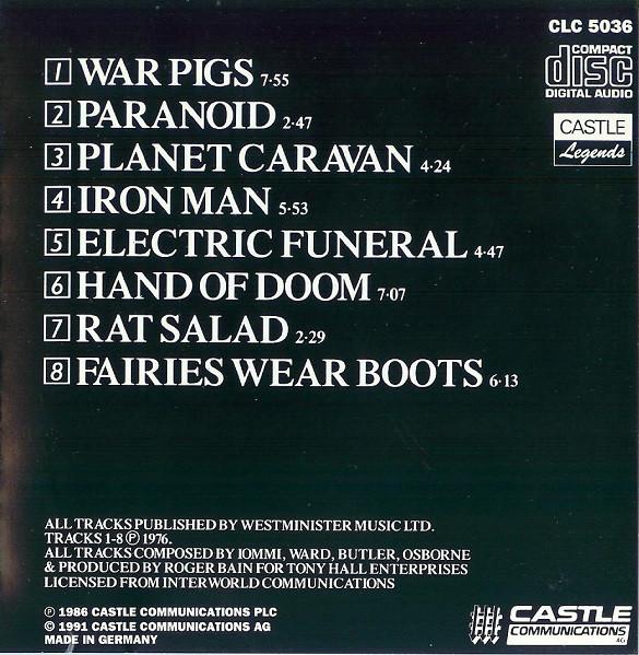 Black Sabbath: Reunion, 1998 (p. 37) - Página 14 R-390912