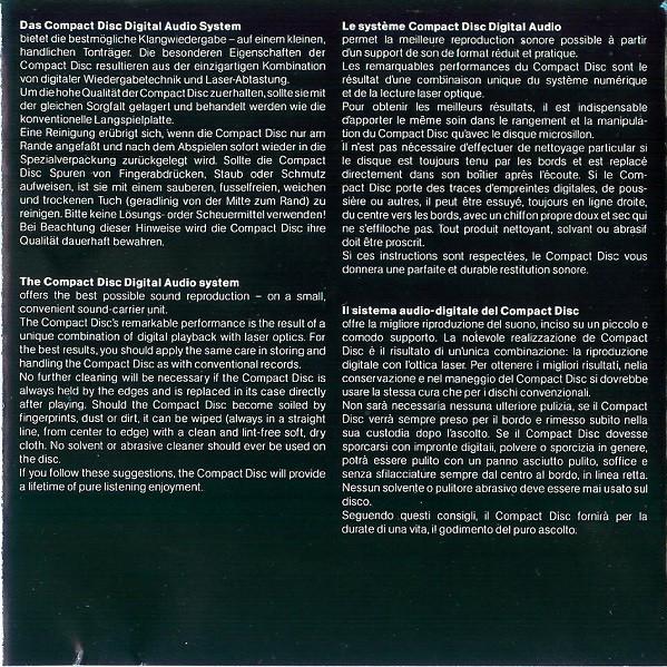 Black Sabbath: Reunion, 1998 (p. 37) - Página 14 R-390913