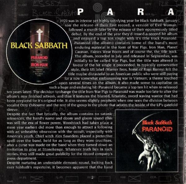 Black Sabbath: Reunion, 1998 (p. 37) - Página 14 R-440210