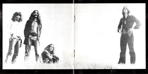 Black Sabbath: Reunion, 1998 (p. 37) - Página 14 R-440212