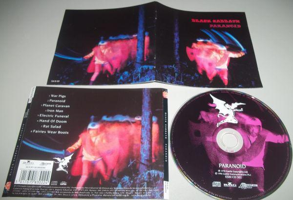 Black Sabbath: Reunion, 1998 (p. 37) - Página 14 R-780110