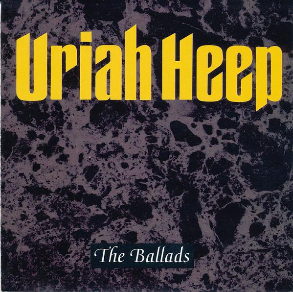 Justicia con Uriah Heep!! - Página 9 R-897810