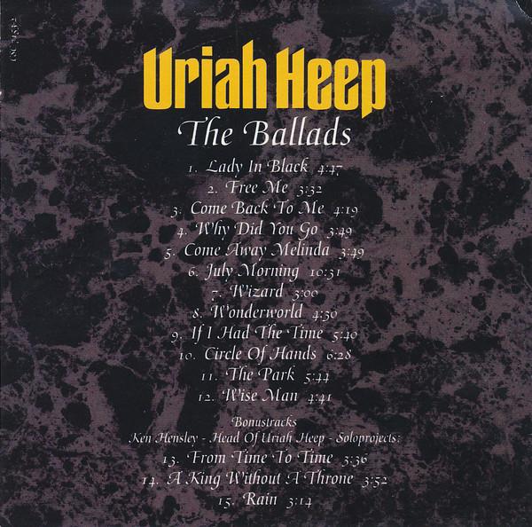 Justicia con Uriah Heep!! - Página 9 R-897811