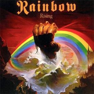Black Sabbath: Reunion, 1998 (p. 37) - Página 14 Rainbo14