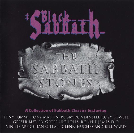 Black Sabbath: Reunion, 1998 (p. 37) - Página 11 Sabbat10