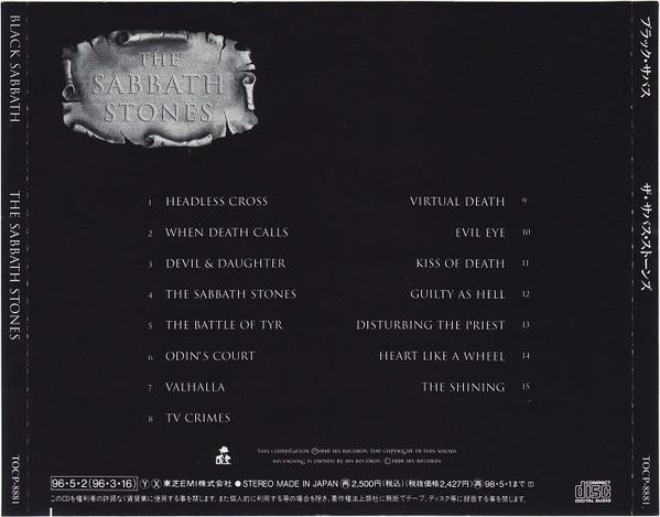 Black Sabbath: Reunion, 1998 (p. 37) - Página 11 Sabbat11