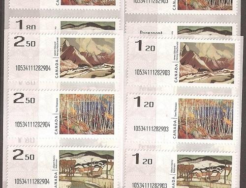 Pongan un cuadro en su vida - Página 5 Stamps12