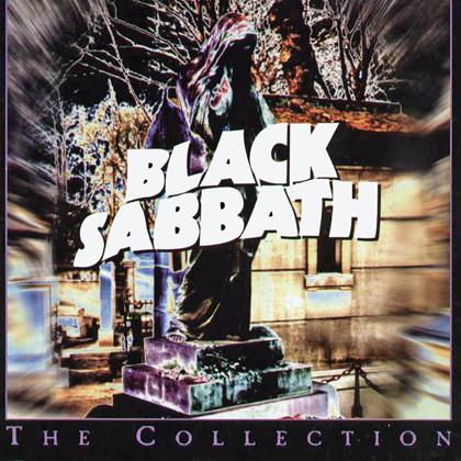 Black Sabbath: Reunion, 1998 (p. 37) - Página 14 The_co10