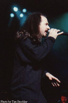 Black Sabbath: Reunion, 1998 (p. 37) - Página 11 Tm079510