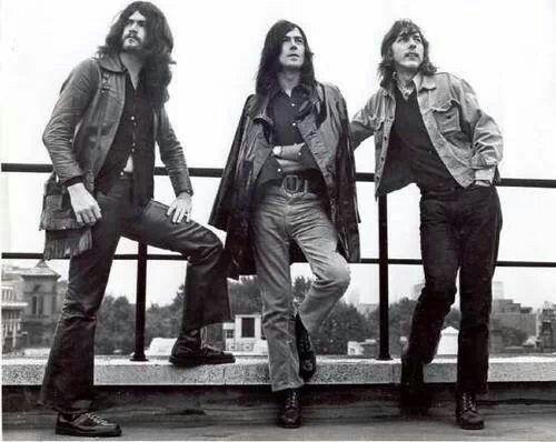 sabbath - Black Sabbath: Reunion, 1998 (p. 37) - Página 13 Trapez10