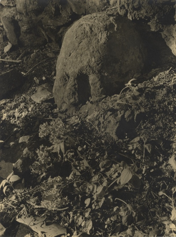 Fotografía artística - histórica - periodística  - Página 8 Vilem_10