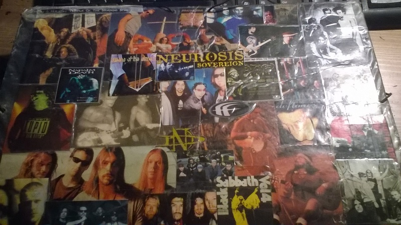 Black Sabbath: Reunion, 1998 (p. 37) - Página 18 Wp_20115