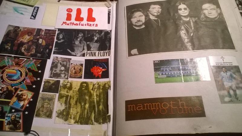 Black Sabbath: Reunion, 1998 (p. 37) - Página 18 Wp_20116