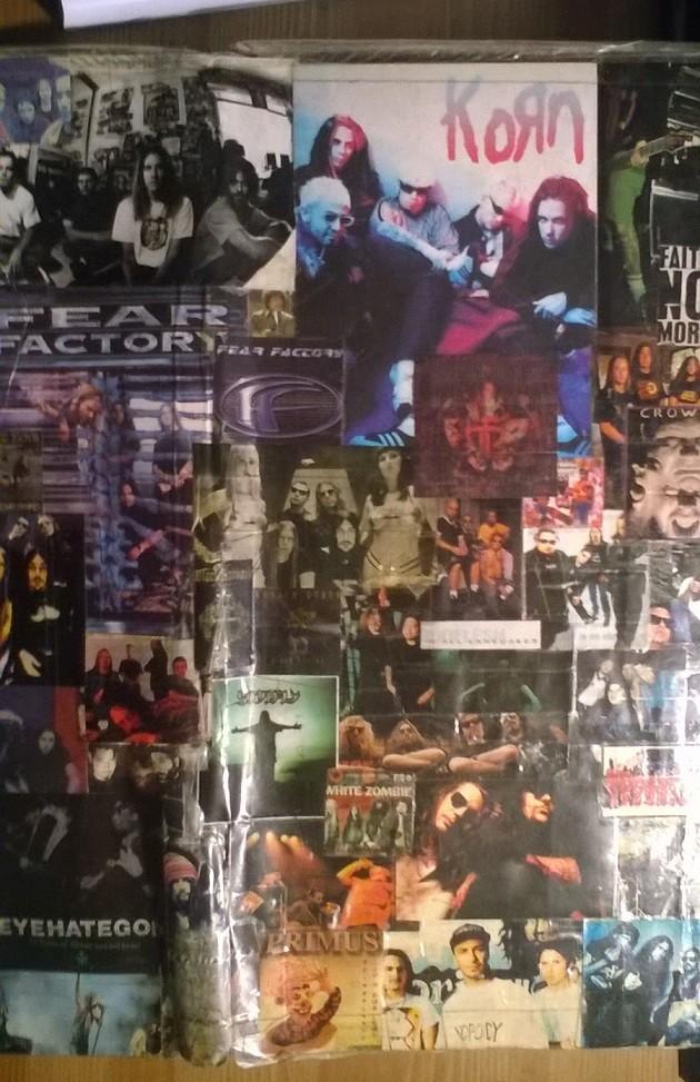 Black Sabbath: Reunion, 1998 (p. 37) - Página 18 Wp_20118