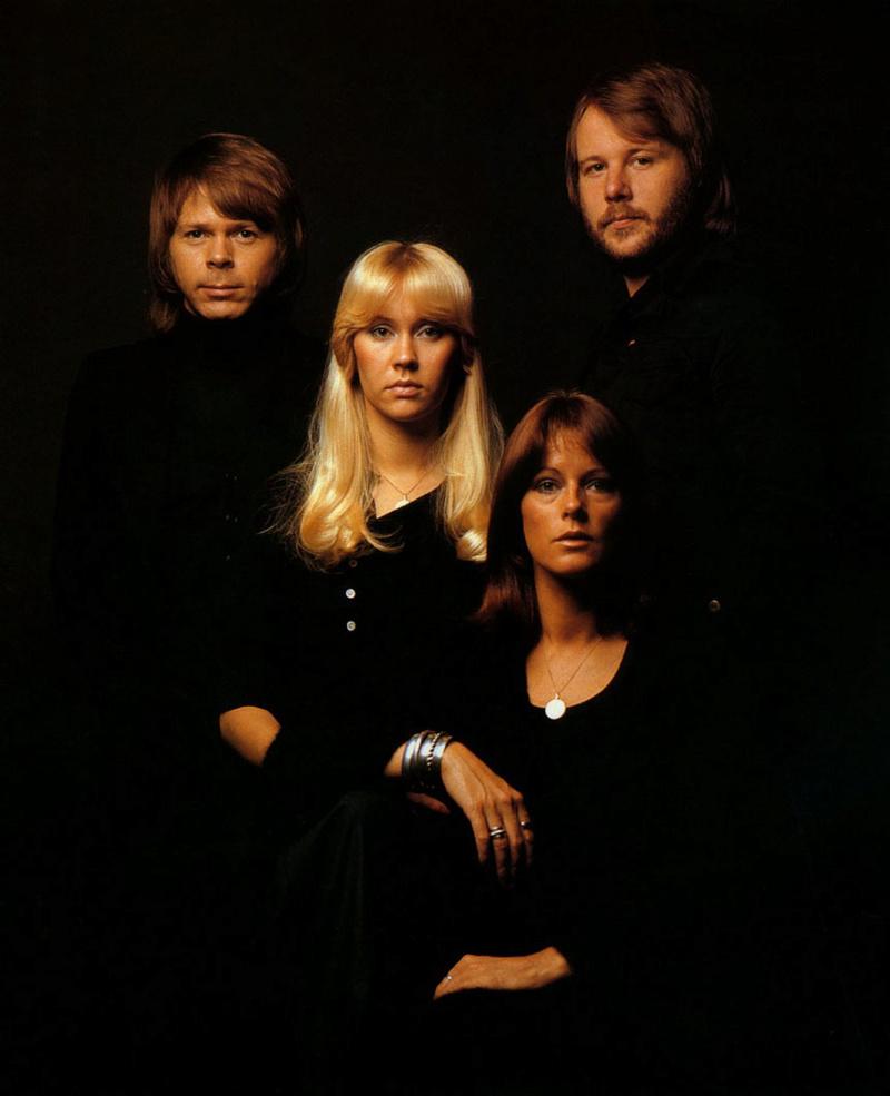 ABBA - Página 3 Abba_v10