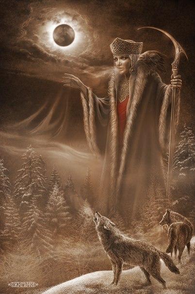 """Акция """"Бог-покровитель"""" - Страница 6 1-slav11"""