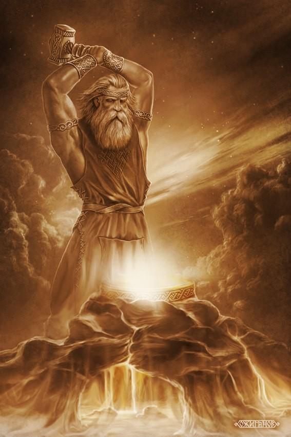 """Акция """"Бог-покровитель"""" - Страница 3 Image14"""
